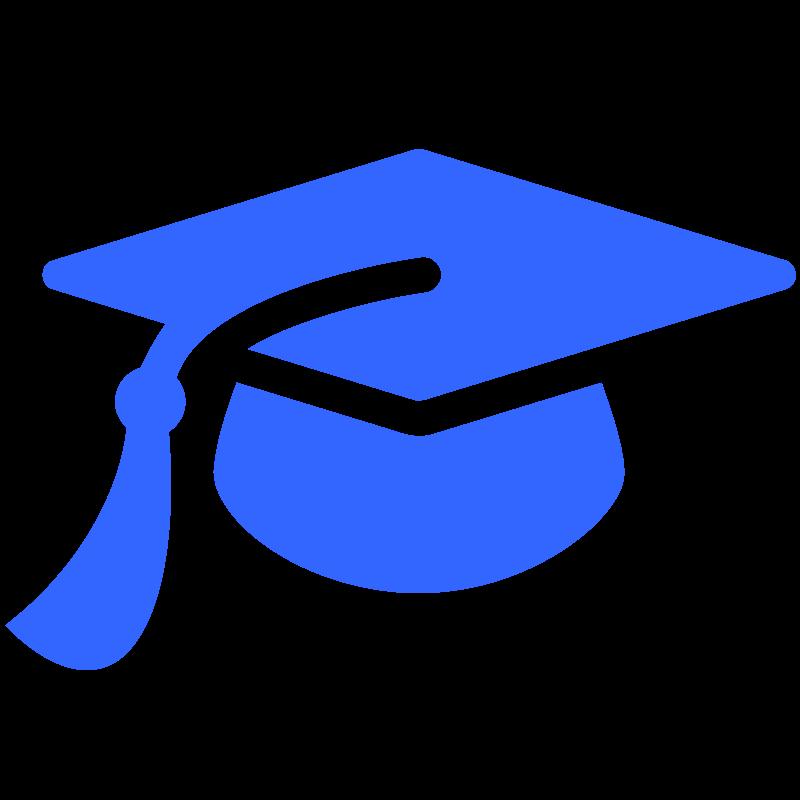 Graduation_Hat-512_vectorized_vectorized