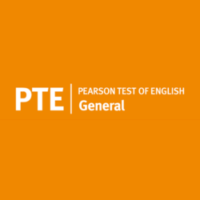 PTE Pearson Test of English General - Level 1